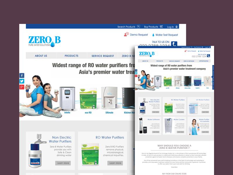 Zero-B-Proj03